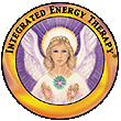 Ingrid Britz - Divine Healing - Reflexology, Indian Head Massage, Hopi Ear Candling, Reiki, Integrated Energy Therapy in Sixmilebridge, County Clare.