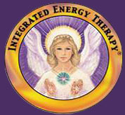Integrated Energy Therapy (IET)